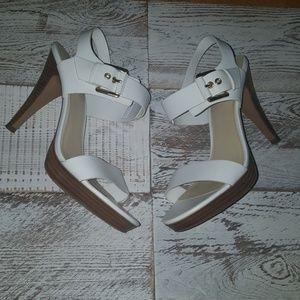 Kelly & Katie Size 10 Heels